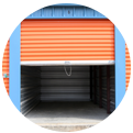Trust Garage Door, Cleveland, OH 216-765-3793